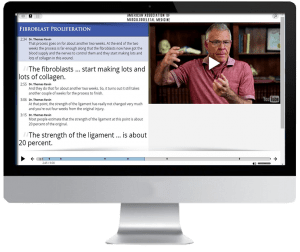 imac-image-of-TELLINg-with-Tom-Wound-healing
