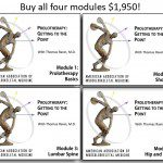 4 - Module bundle