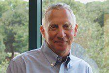 Marc N. Dubick, M.D.